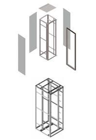 Flexi-Rack.jpg