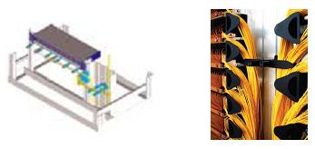 Flexi-Rack2.jpg