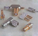 csatlakozo-transmission2.jpg